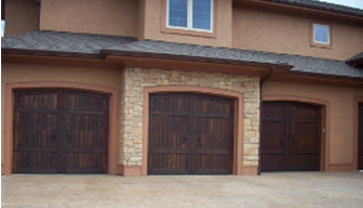 If You Desire New Or Replacement Doors, Or Need Service On Your Existing  Doors, Accent Doors Of Kansas City Is The Company To Call.