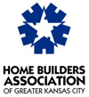 HBA of Kansas City