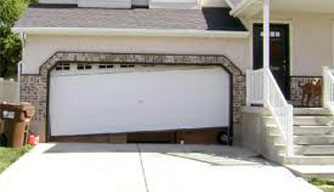 slider image & Accent Garage Doors of Kansas City | Home